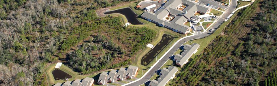 Tri-South Contractors, Inc  | Athens, GA |