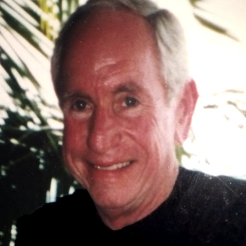 Clyde R. Tant, Jr.
